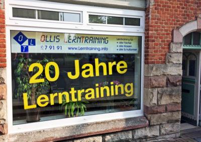 Olis_Lerntraining_20Jahre_Variante