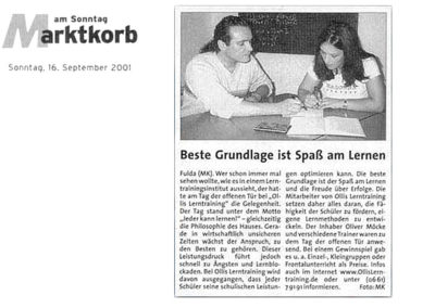 Presse_2001_fixed