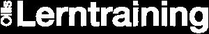 Ollis Lerntraining Logo Footer
